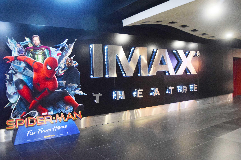 Sm City Cinema Cebu