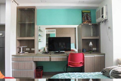 11th-ITpark-studio-bedview-1200x800