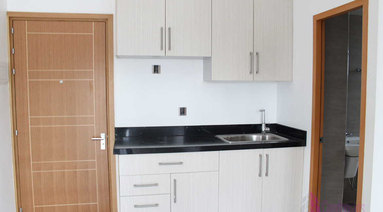 1BR_Antara_sampleunit_kitchen