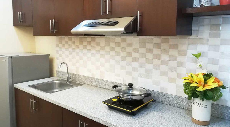 Amaia_Stu_6th_kitchen-1200x800