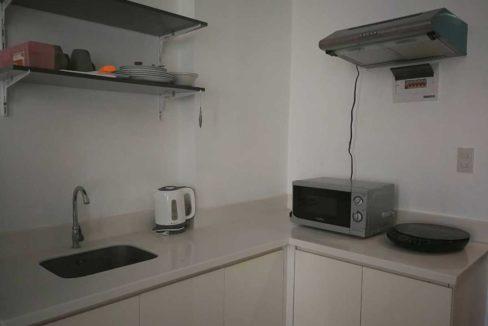 Avenir-Stu-beth-kitchen-1200x800
