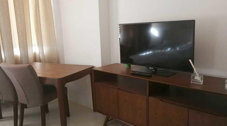 Avenir-Stu-beth-tv-1200x800