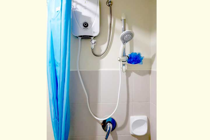 Avida-Riala-IVS02-bathroom