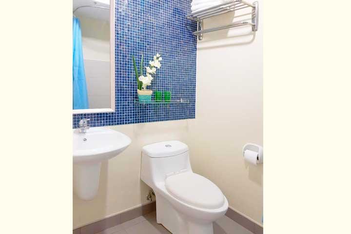 Avida-Riala-IVS02-bathroom2