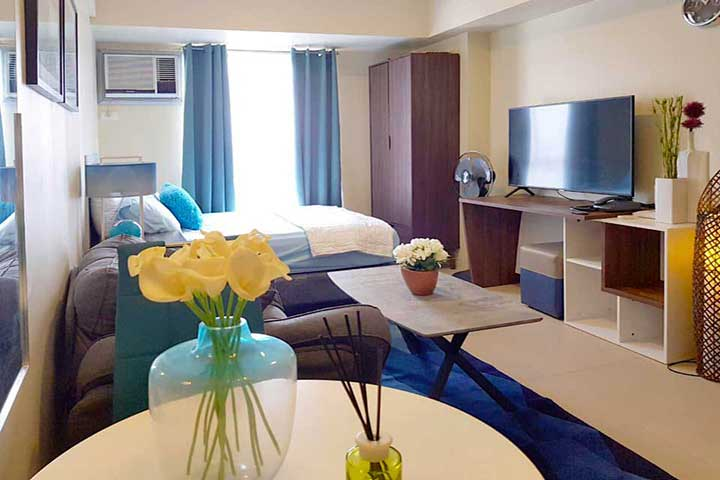 Avida-Riala-IVS02-bedroom