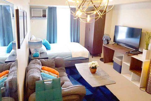 Avida-Riala-IVS02-room2