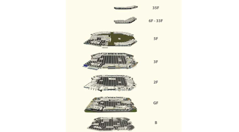 MBQ-T3_Building-Components