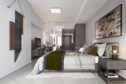 MBQ-T3_Unit-Interiors_Studio-Bed-Area