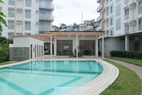 Mivesa-garden-residences-swimming-pool-2