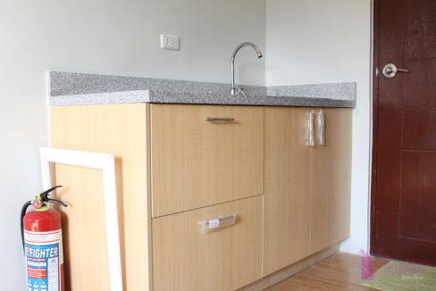 Stu_condonians_kitchen-1200x800
