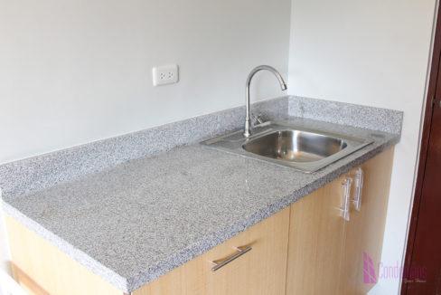 Stu_condonians_kitchen2-1200x800