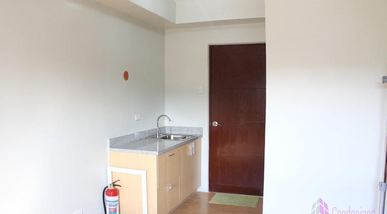 Stu_condonians_kitchen3-1200x800