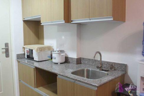 amanigrand-stu-02-kitchen-1200x800