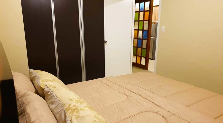 avida-riala-1br-ly-bed2-1200x800