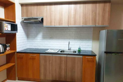 avida-riala-1br-ly-kitchen-1200x800