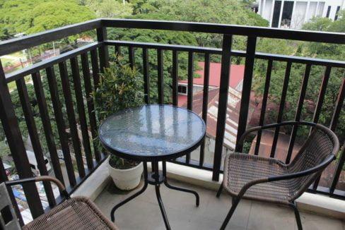 azalea-1br-bea-5th-balcony-1200x800