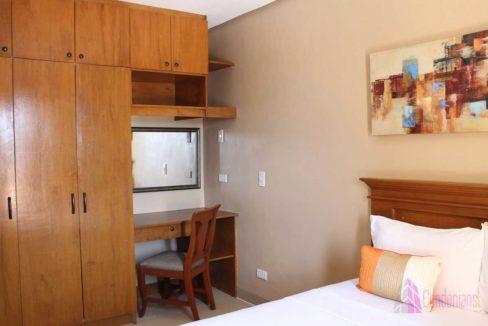 condotel-cebu-2br-apas-bed2-1200x800