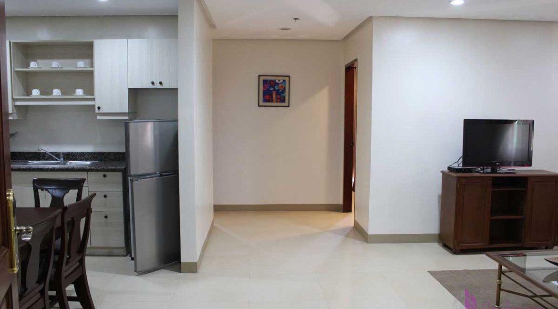 condotel-cebu-2br-apas-living-1200x800
