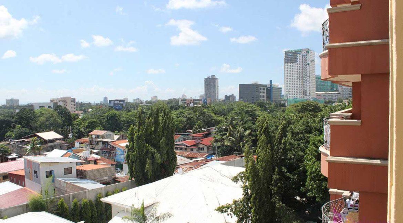 condotel-cebu-2br-apas-view-1200x800