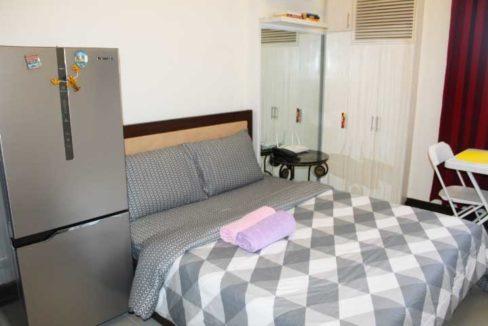 grand-residences-7th-stu-bed