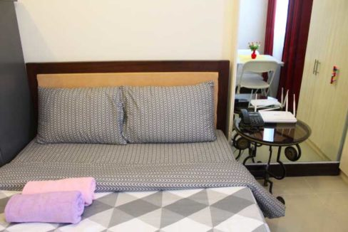 grand-residences-7th-stu-bed2