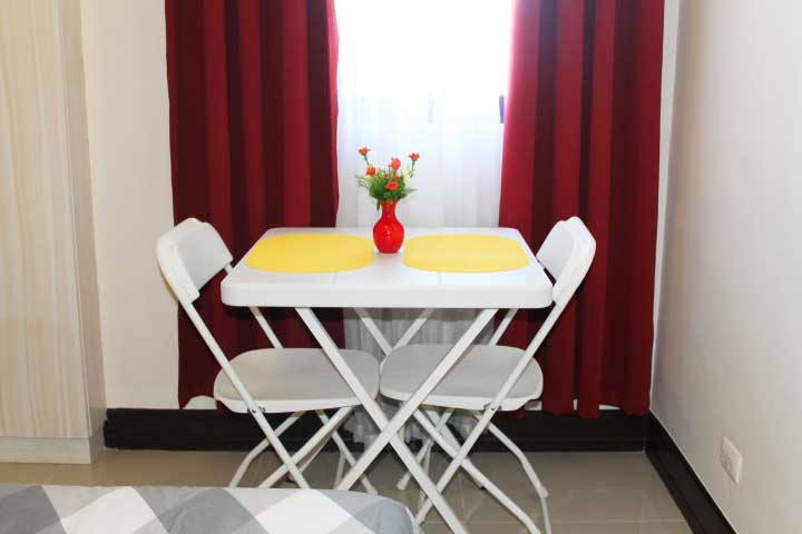 grand-residences-7th-stu-dining