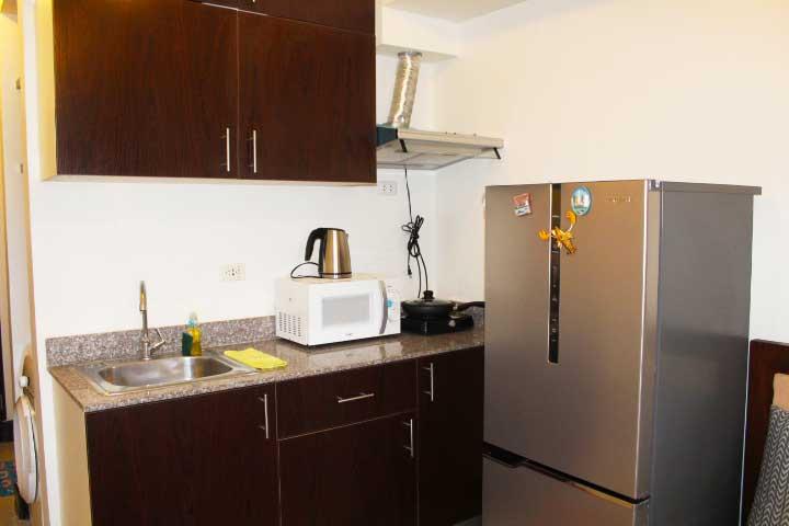 grand-residences-7th-stu-kitchen