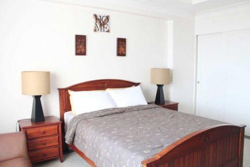 judy-stu-movenpick-bed-1200x800