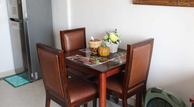 judy-stu-movenpick-dining-1200x800