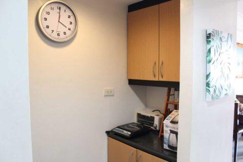 judy-stu-movenpick-kitchen-1200x800