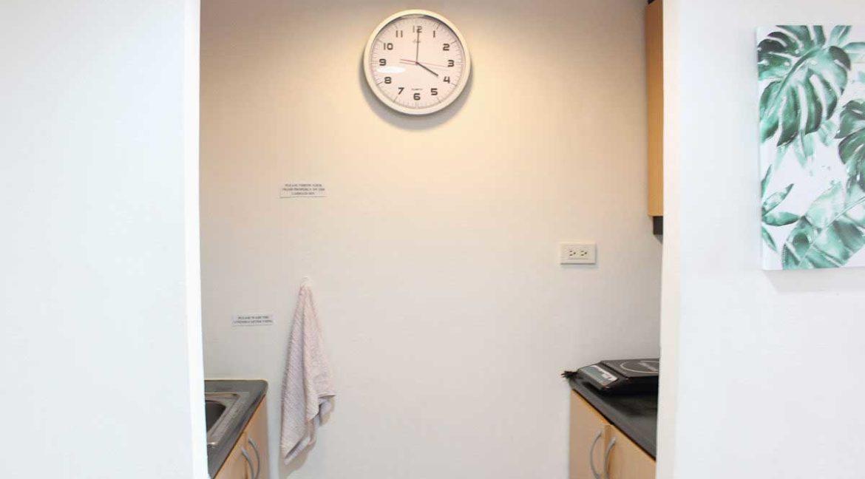 judy-stu-movenpick-kitchen3-1200x800