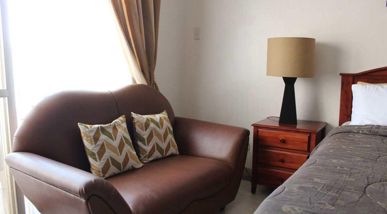 judy-stu-movenpick-sofa-1200x800