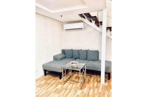 loft-1br-ultima-3-1200x800