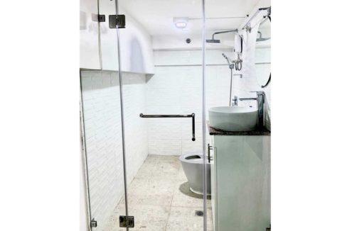 loft-1br-ultima-6-1200x800