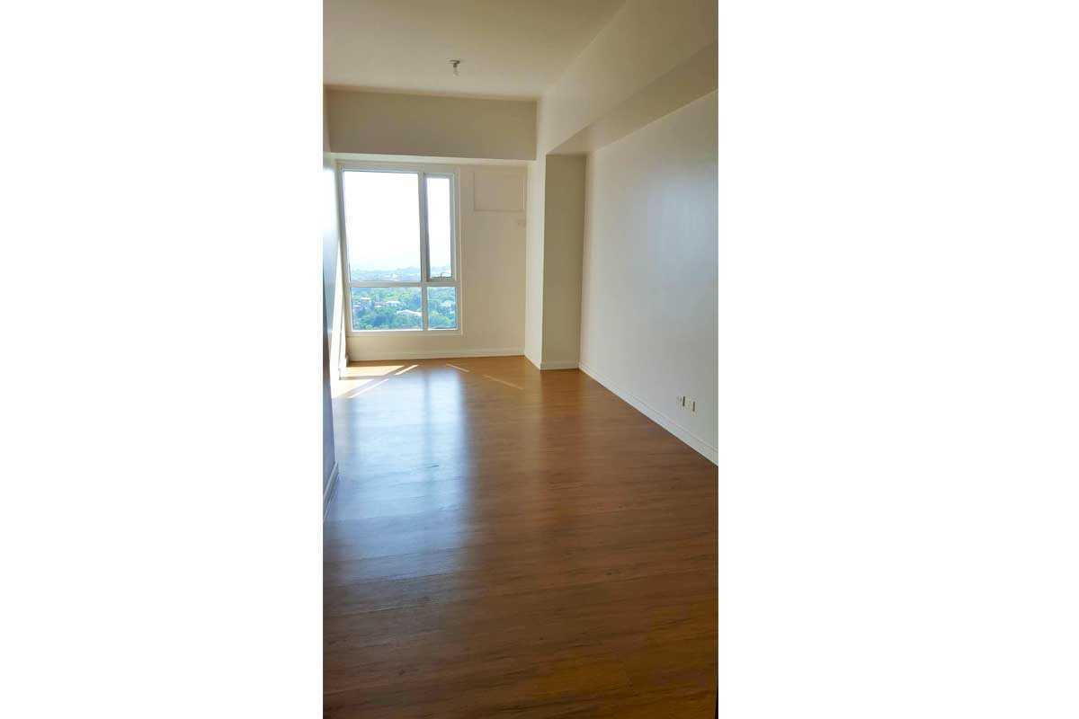1 Bedroom Resale Marco Polo Tower 1