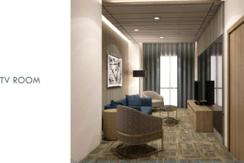 marco-polo-tower-5-ktv-room-perspective