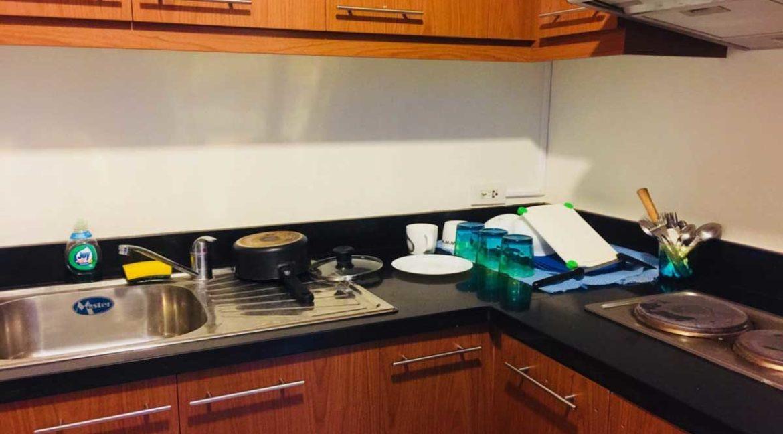 marco-polo1-kitchen-1-1200x800