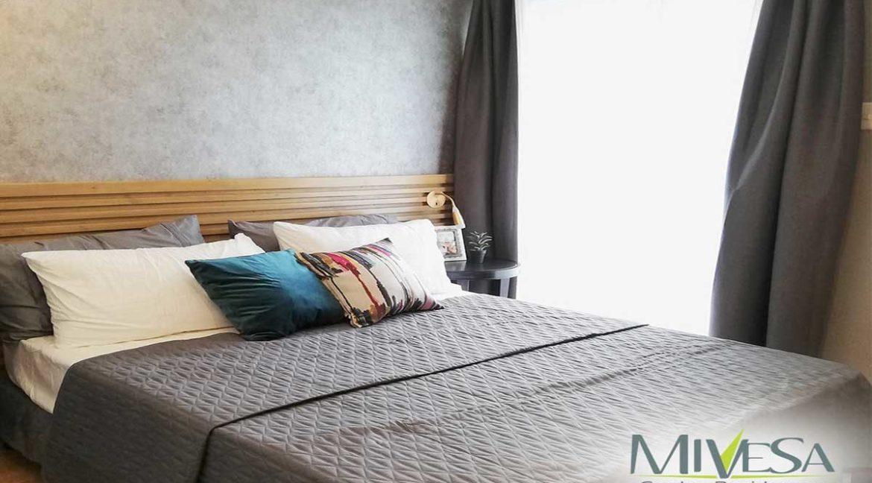 mivesa-7-1200x800