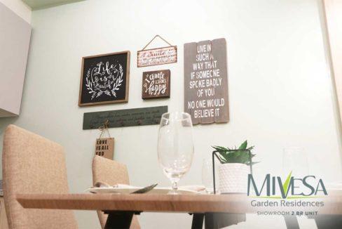 mivesa-9-1200x800