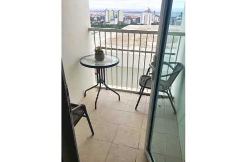 mp-t3-30k-balcony-1200x800