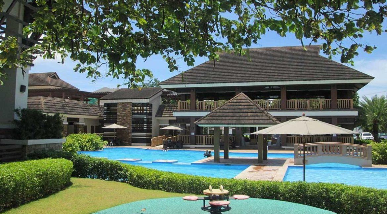 one-oasis-cebu-amenities-1200x800
