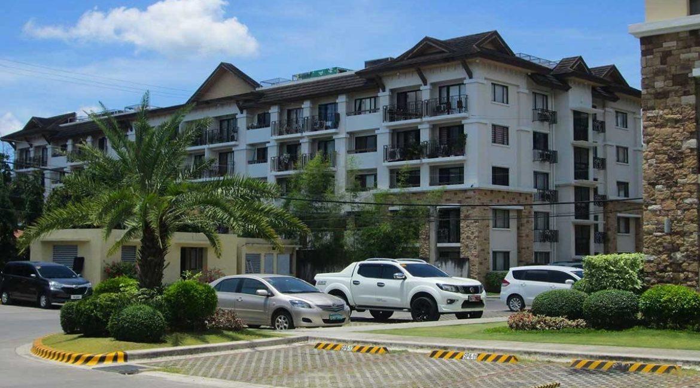 one-oasis-cebu-building-1200x800