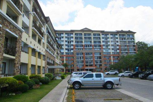 one-oasis-cebu-building5-1200x800