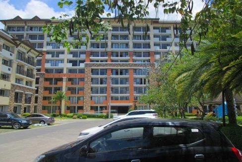 one-oasis-cebu-building5-2-1200x800