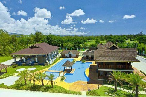 one-oasis-cebu-pic1-1200x800