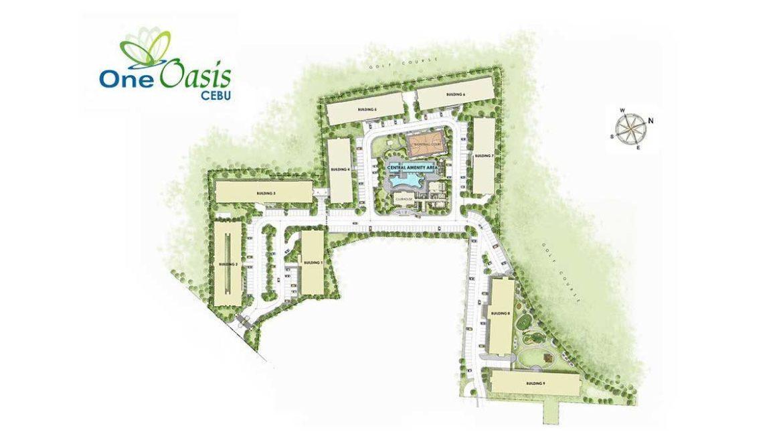 one-oasis-cebu-pic7-1200x800