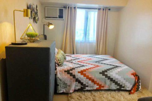 riala-1br-28flr-bed-1200x800