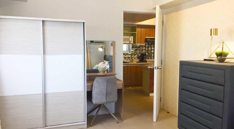 riala-1br-28flr-bedroom-1200x800