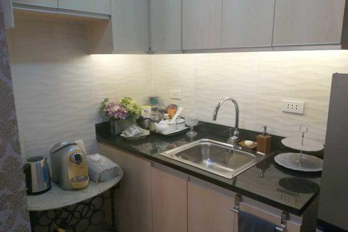 solinea-1br-la-kitchen-1200x800