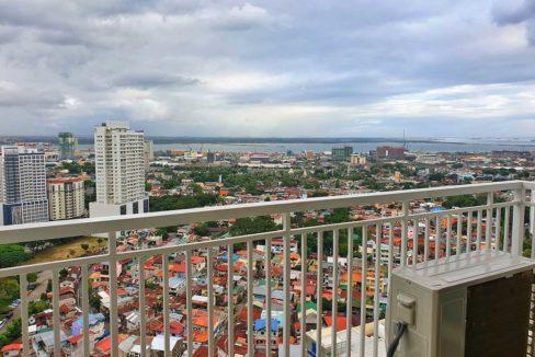 solinea-2br-jas-balcony-1